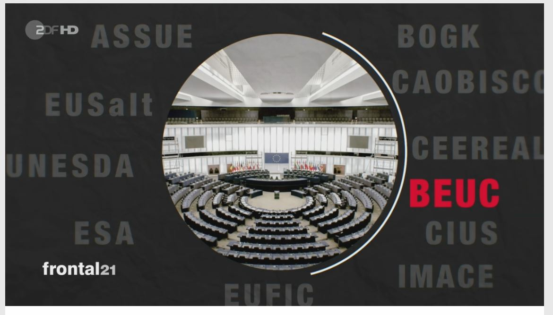 http://bmatzer.bplaced.net/photos/EU-Lobbyismus.JPG