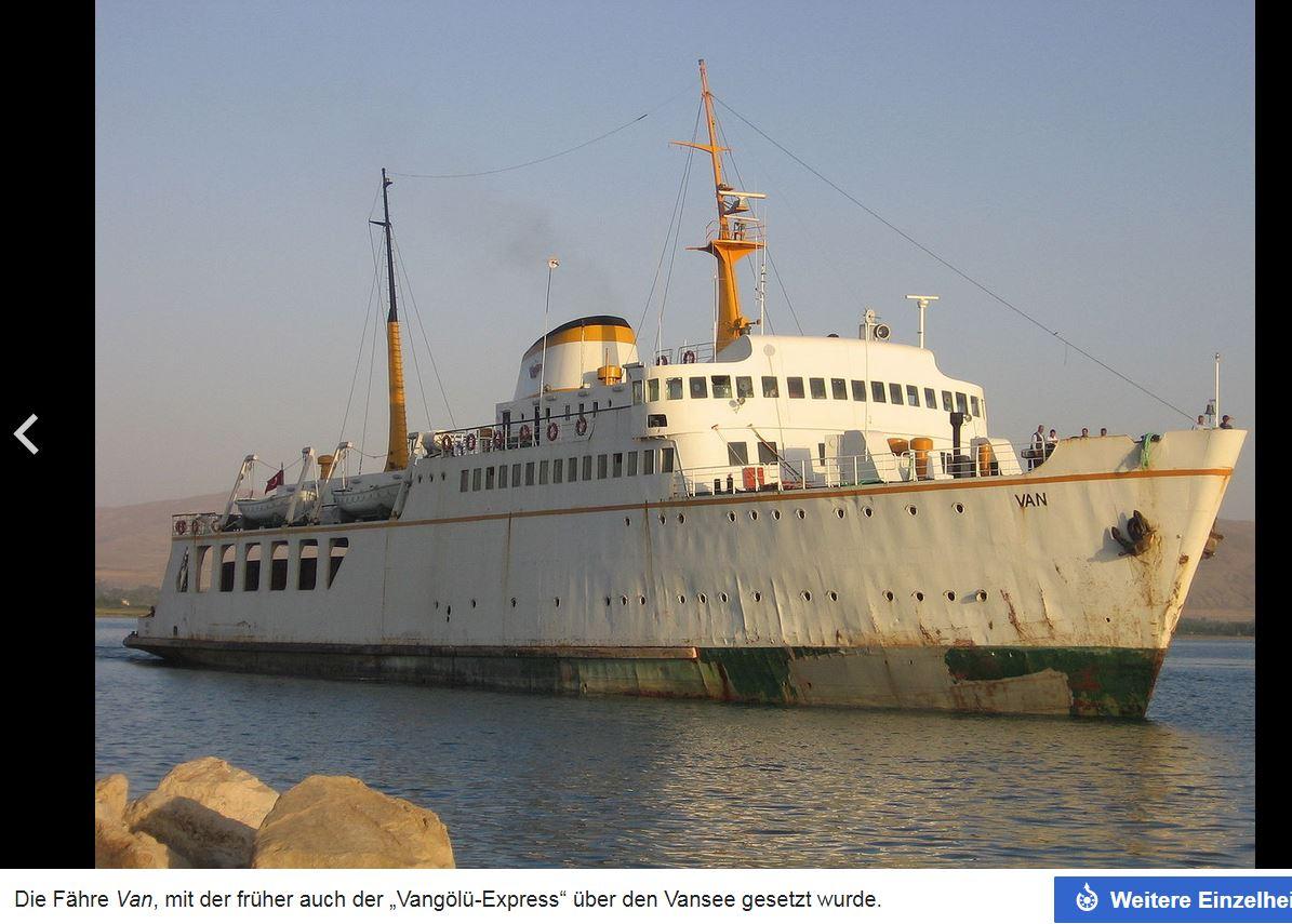 http://bmatzer.bplaced.net/photos/a0-border-tuerkei-iran.JPG