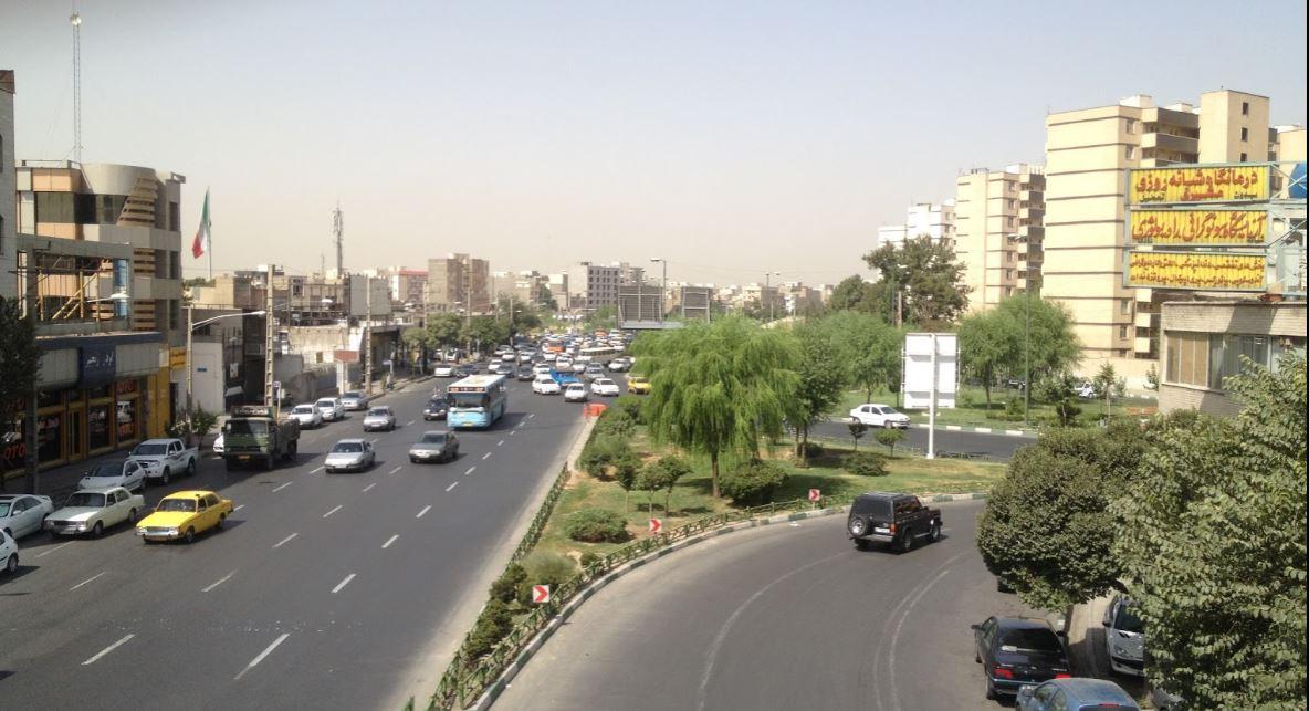 http://bmatzer.bplaced.net/photos/azadi-street.JPG