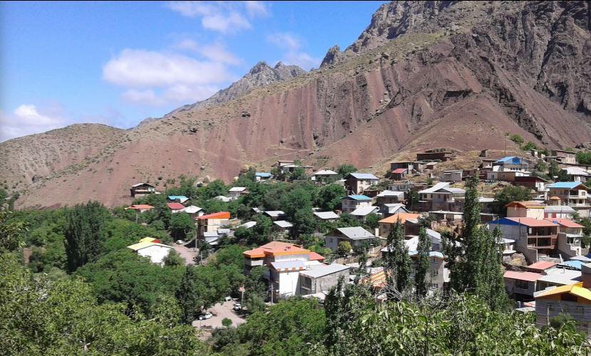 http://bmatzer.bplaced.net/photos/garmaroud.JPG