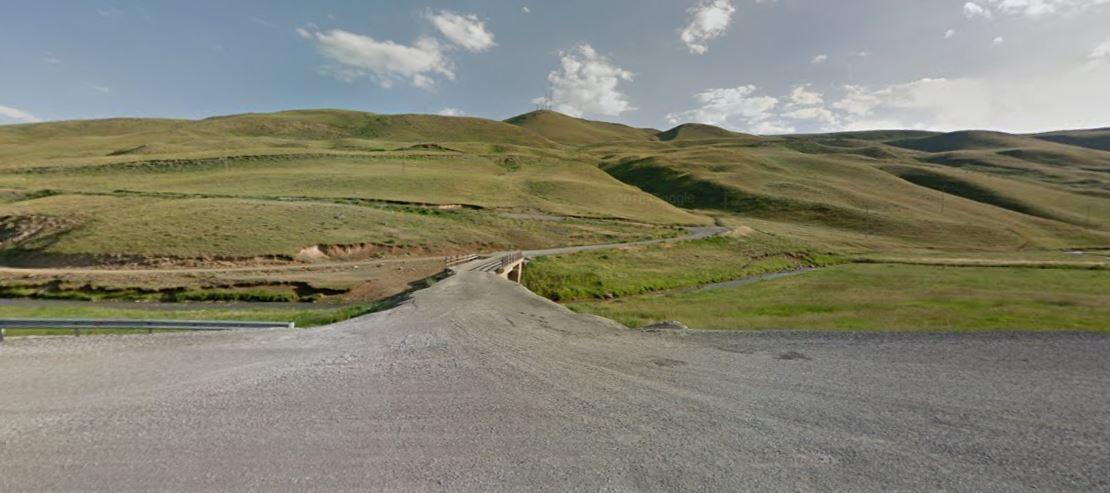 http://bmatzer.bplaced.net/photos/x0-border-tuerkei-iran.JPG